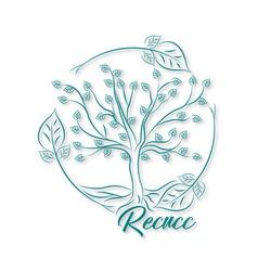 Recucc