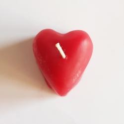 Szerelmesgyertya