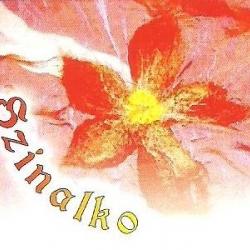 Szinalko