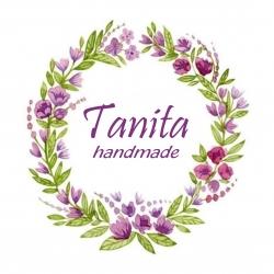 Tanita01