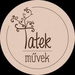 Tatek