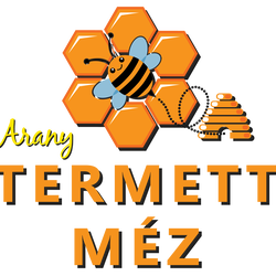 TermettMez