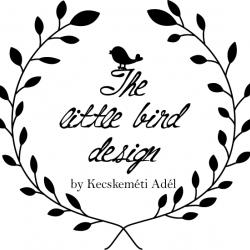 Thelittlebird