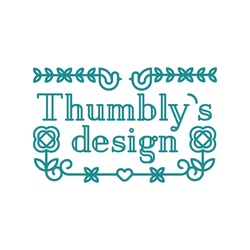 Thumblysdesign