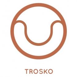 Trosko