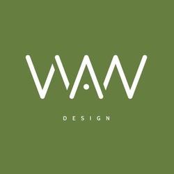 VIANdesign