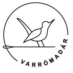 Varromadar