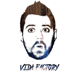 VidaFactory