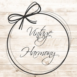 Vintageharmony