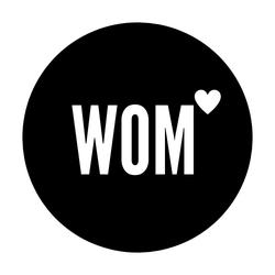 WOMDesign