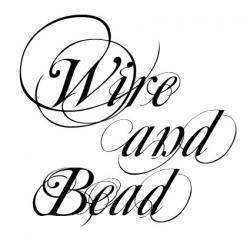 WireAndBead