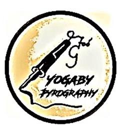 YoGaby