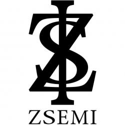 Zsemi