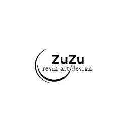 ZuZuRAD
