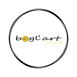 aBoglart