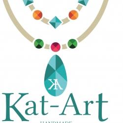 aKatArt
