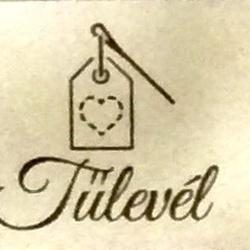 aTulevel