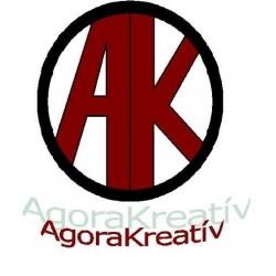 agorakreativ