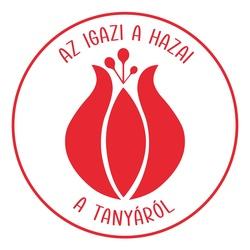 ahazaiazigazi