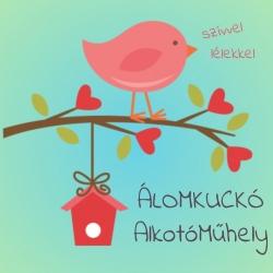 alomkucko