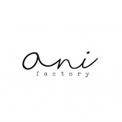 anifactory
