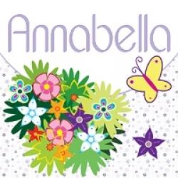 annabella444