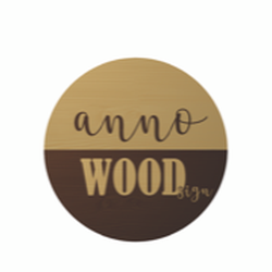 annowoodsign