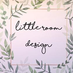 Littleroomdesign