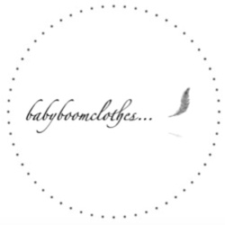 babyboomclothes