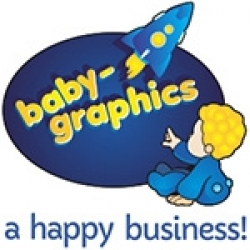 babygraphics