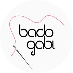 badogabi