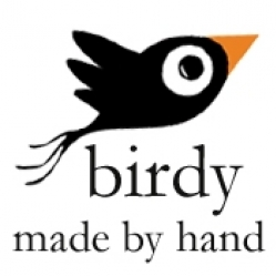 birdyhandmade