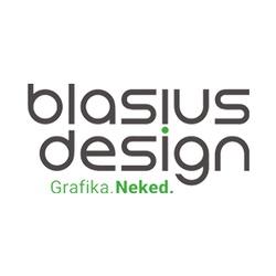 blasiusdesign