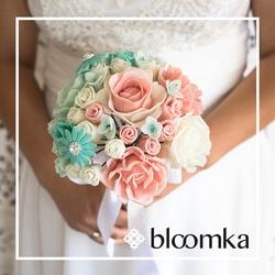 bloomka