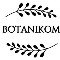 botanikom