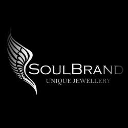 brjewelrydesign