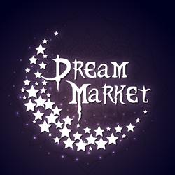 DreamMarket