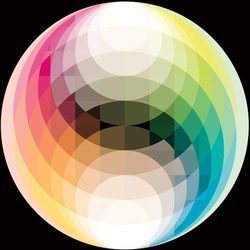 colorhome