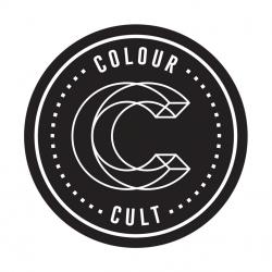 colourcult