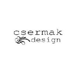 csermakdesign