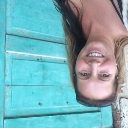csiribi