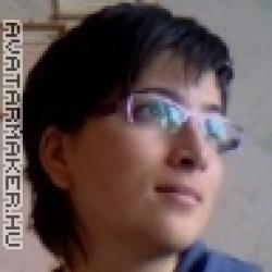 dorenka