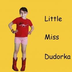 dudorka