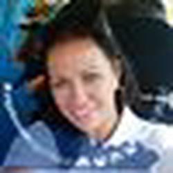 Andrea0927