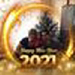 verka22