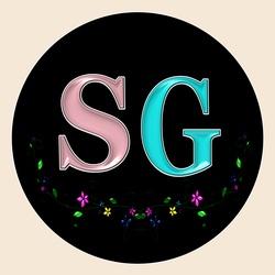 SilGlass