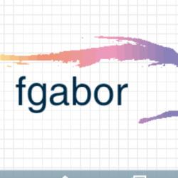 fgabor1
