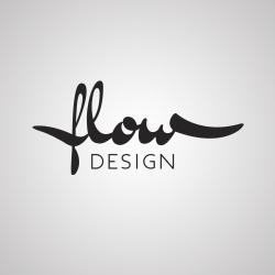 flowdesign