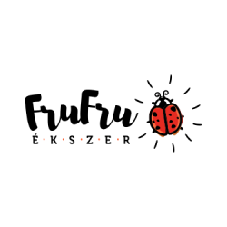 frufru777