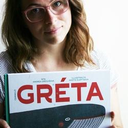 gRetisas